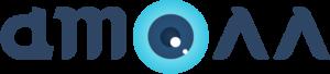 atoll logo